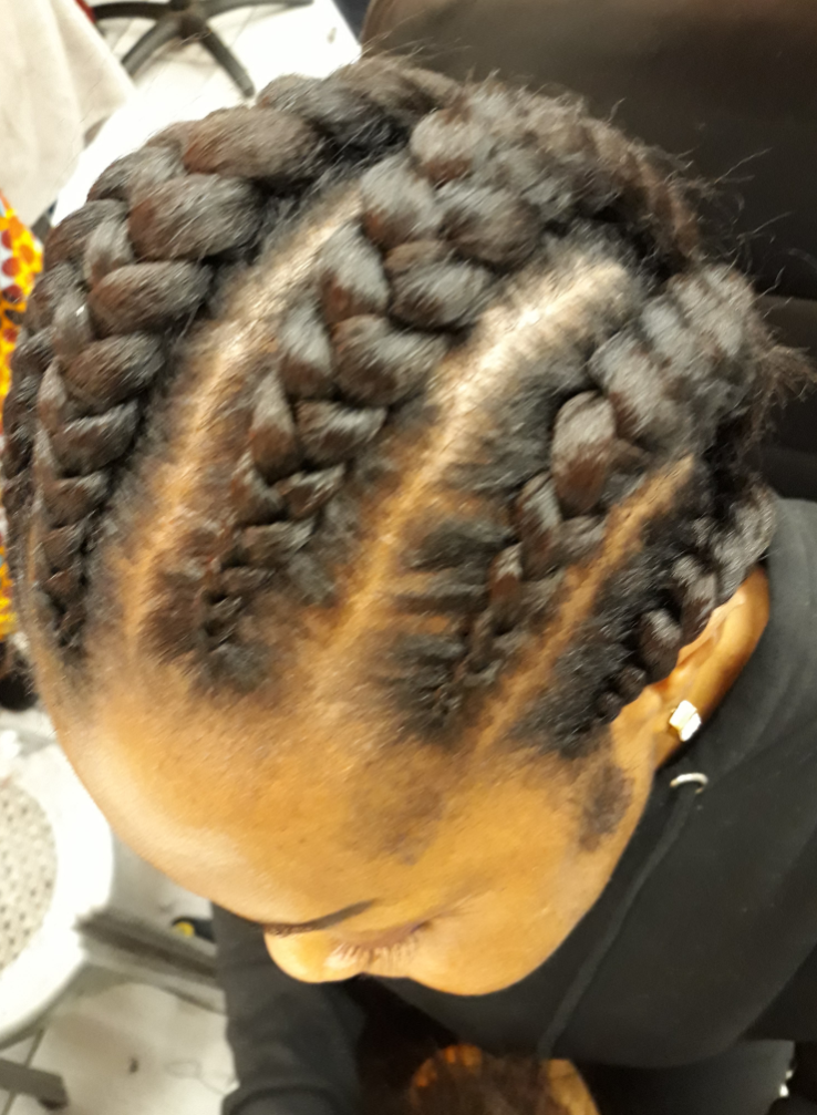 salon de coiffure afro tresse tresses box braids crochet braids vanilles tissages paris 75 77 78 91 92 93 94 95 QCBAXAWA