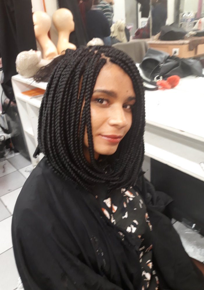 salon de coiffure afro tresse tresses box braids crochet braids vanilles tissages paris 75 77 78 91 92 93 94 95 XUXUNPHR