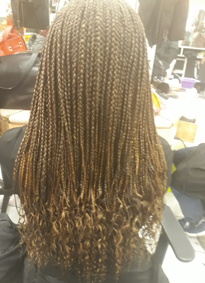 salon de coiffure afro tresse tresses box braids crochet braids vanilles tissages paris 75 77 78 91 92 93 94 95 XISLNWYA