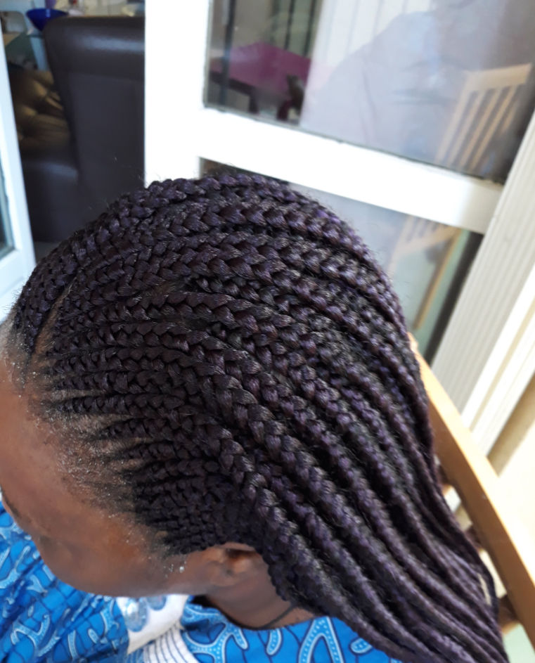 salon de coiffure afro tresse tresses box braids crochet braids vanilles tissages paris 75 77 78 91 92 93 94 95 YADILWAQ