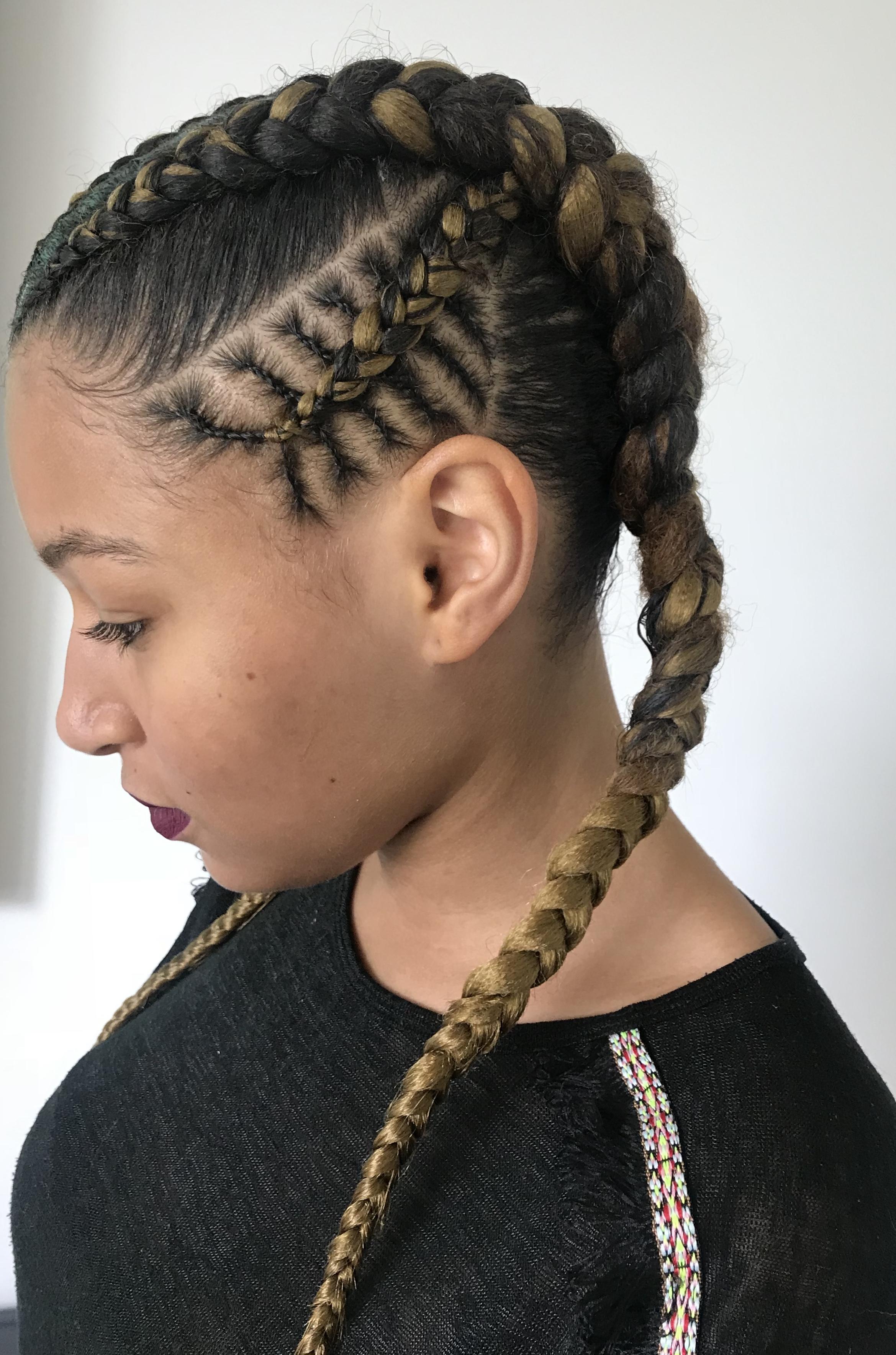 salon de coiffure afro tresse tresses box braids crochet braids vanilles tissages paris 75 77 78 91 92 93 94 95 CBDVEOBO