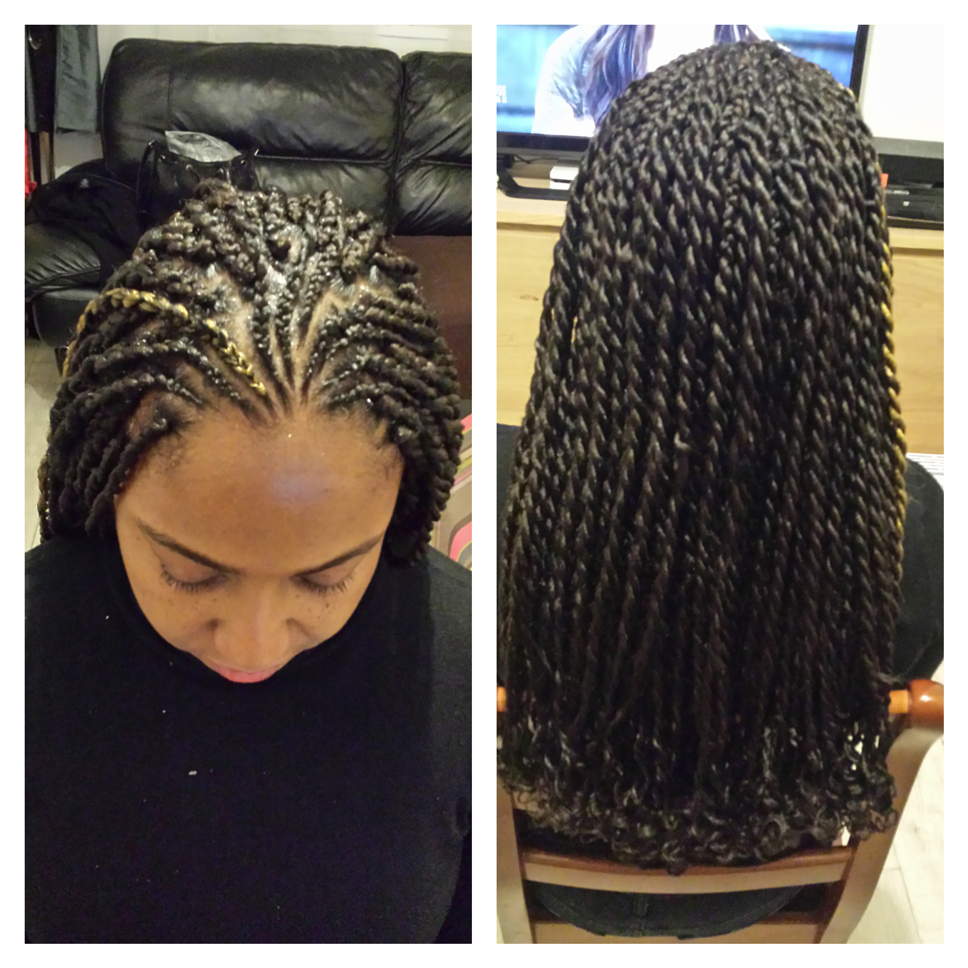 salon de coiffure afro tresse tresses box braids crochet braids vanilles tissages paris 75 77 78 91 92 93 94 95 EJUOCVRW