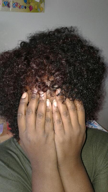 salon de coiffure afro tresse tresses box braids crochet braids vanilles tissages paris 75 77 78 91 92 93 94 95 GSSVWYRH
