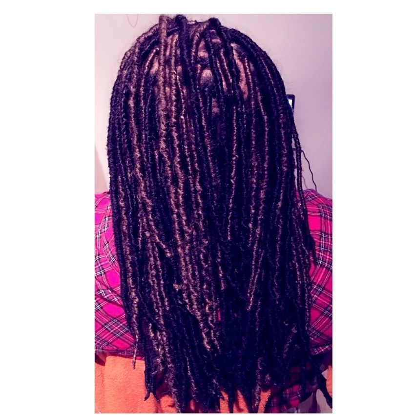 salon de coiffure afro tresse tresses box braids crochet braids vanilles tissages paris 75 77 78 91 92 93 94 95 TVZCUNQT