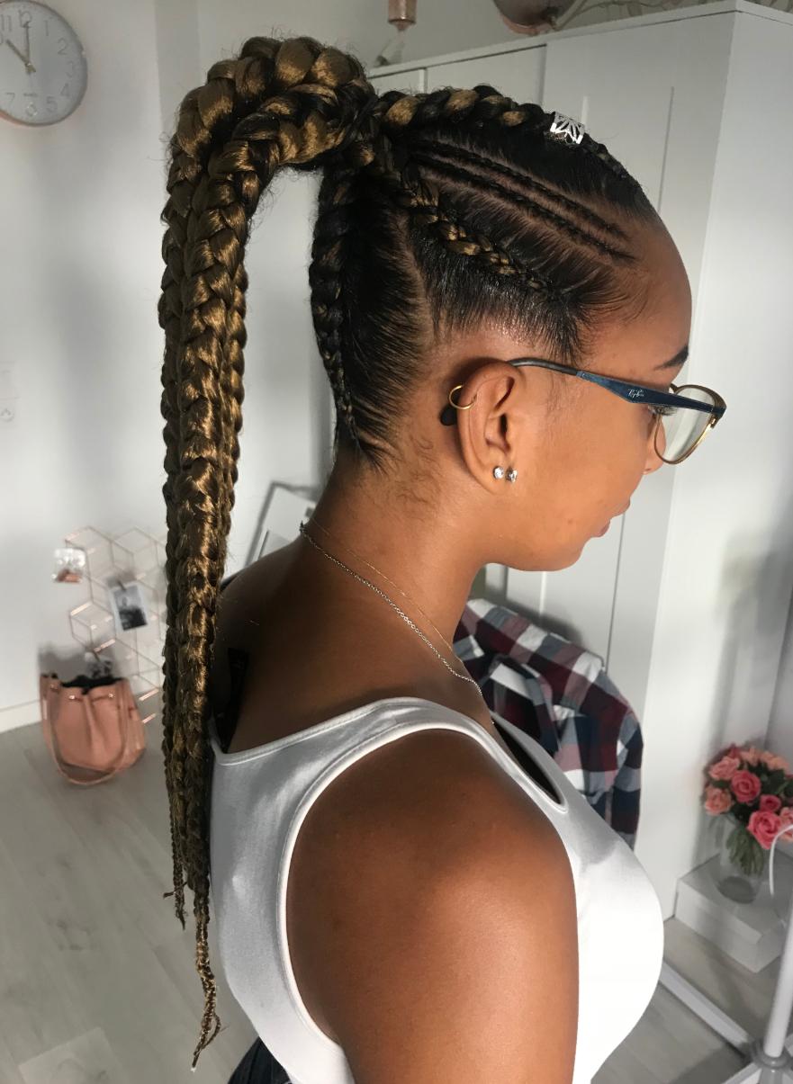 salon de coiffure afro tresse tresses box braids crochet braids vanilles tissages paris 75 77 78 91 92 93 94 95 FWOIGJAF