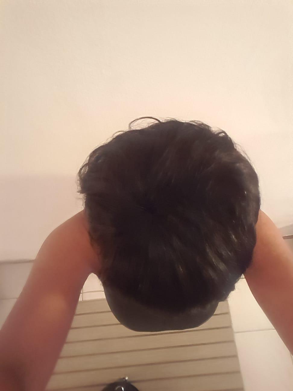 salon de coiffure afro tresse tresses box braids crochet braids vanilles tissages paris 75 77 78 91 92 93 94 95 JCIBIJQD