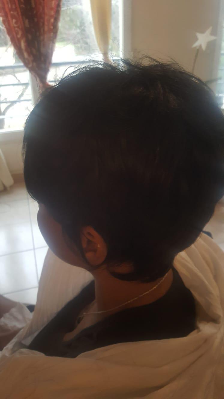 salon de coiffure afro tresse tresses box braids crochet braids vanilles tissages paris 75 77 78 91 92 93 94 95 QZFXJLIT