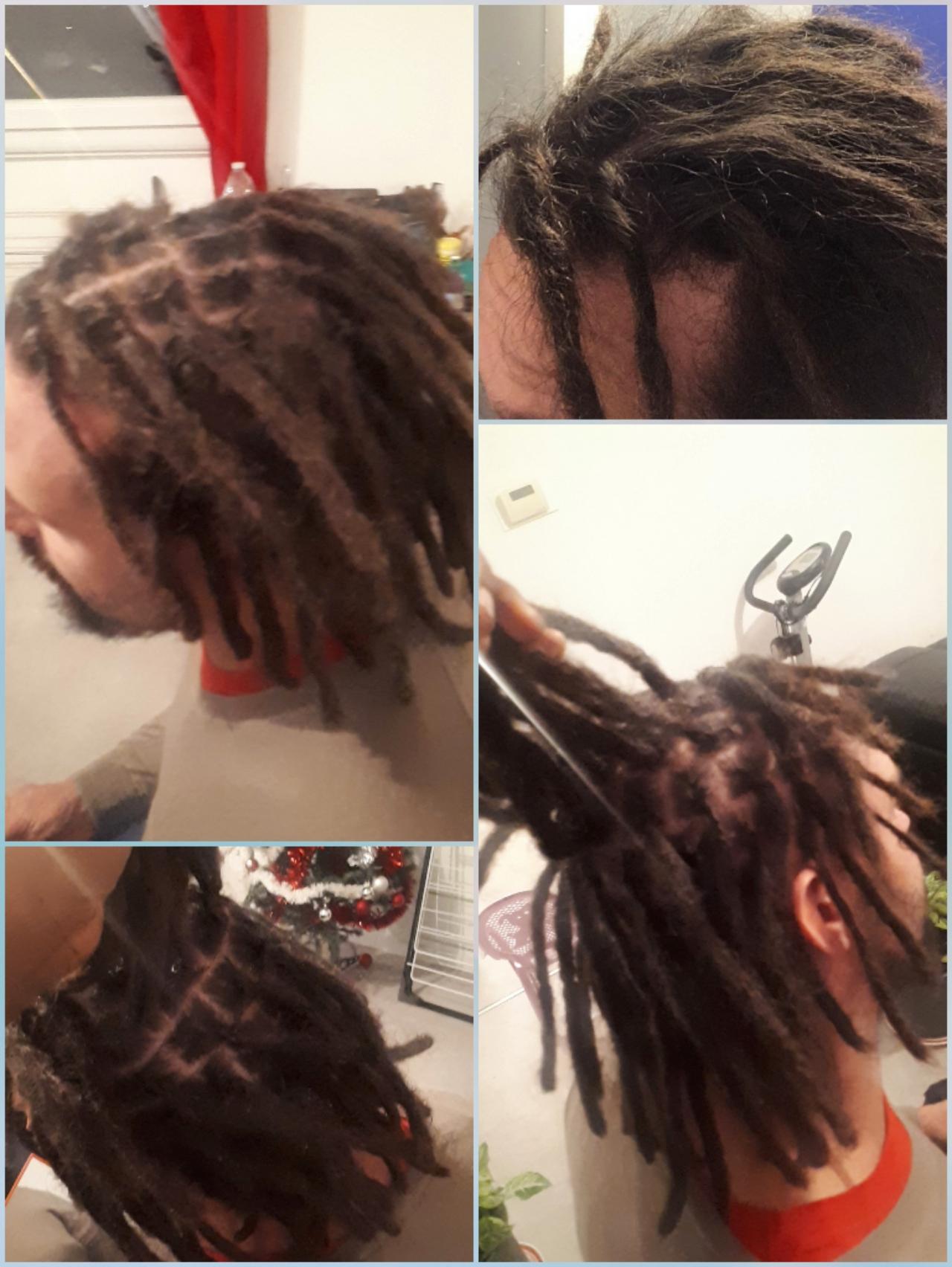 salon de coiffure afro tresse tresses box braids crochet braids vanilles tissages paris 75 77 78 91 92 93 94 95 CFNTNFIZ