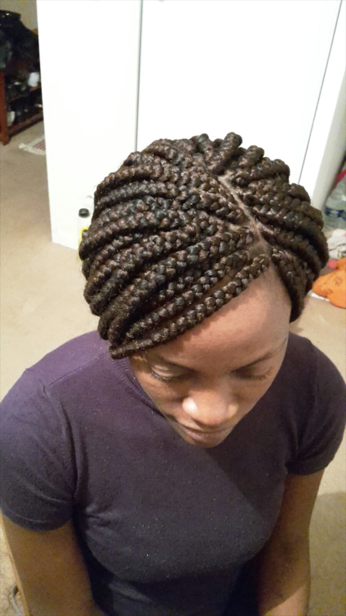 salon de coiffure afro tresse tresses box braids crochet braids vanilles tissages paris 75 77 78 91 92 93 94 95 LAHBTZQB