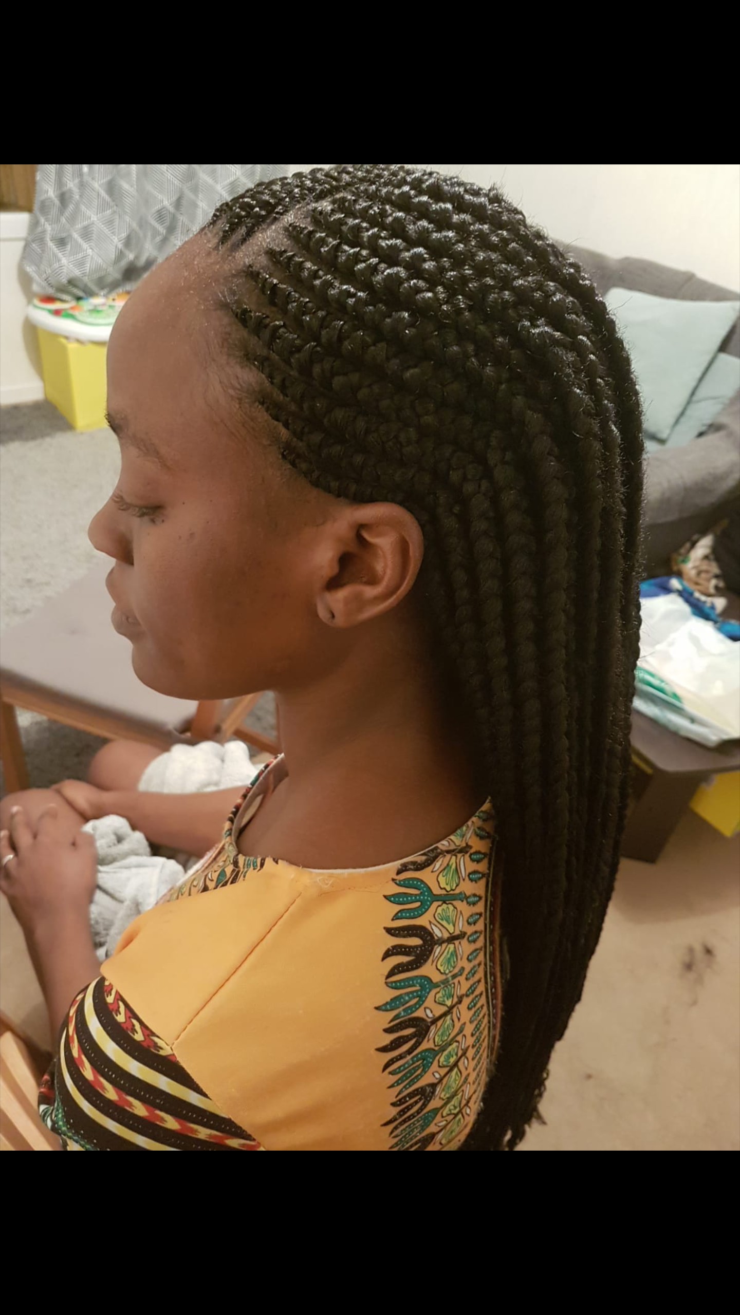 salon de coiffure afro tresse tresses box braids crochet braids vanilles tissages paris 75 77 78 91 92 93 94 95 IVUNXFRH