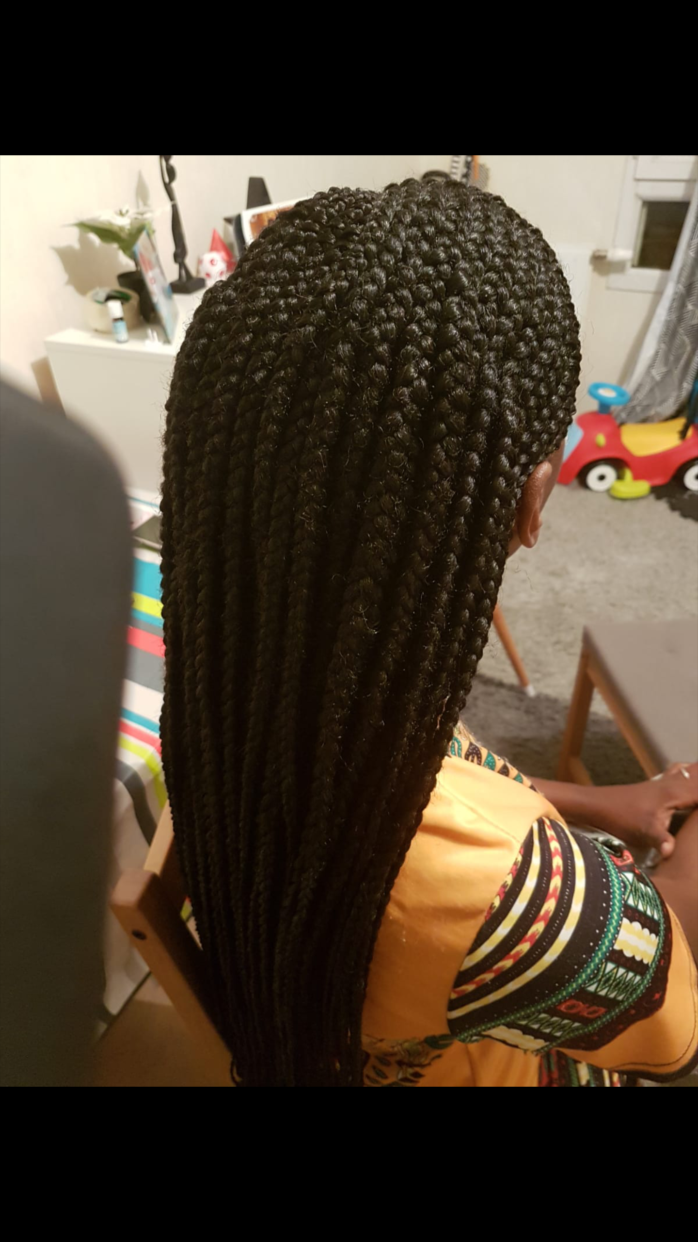 salon de coiffure afro tresse tresses box braids crochet braids vanilles tissages paris 75 77 78 91 92 93 94 95 FEFQSROH