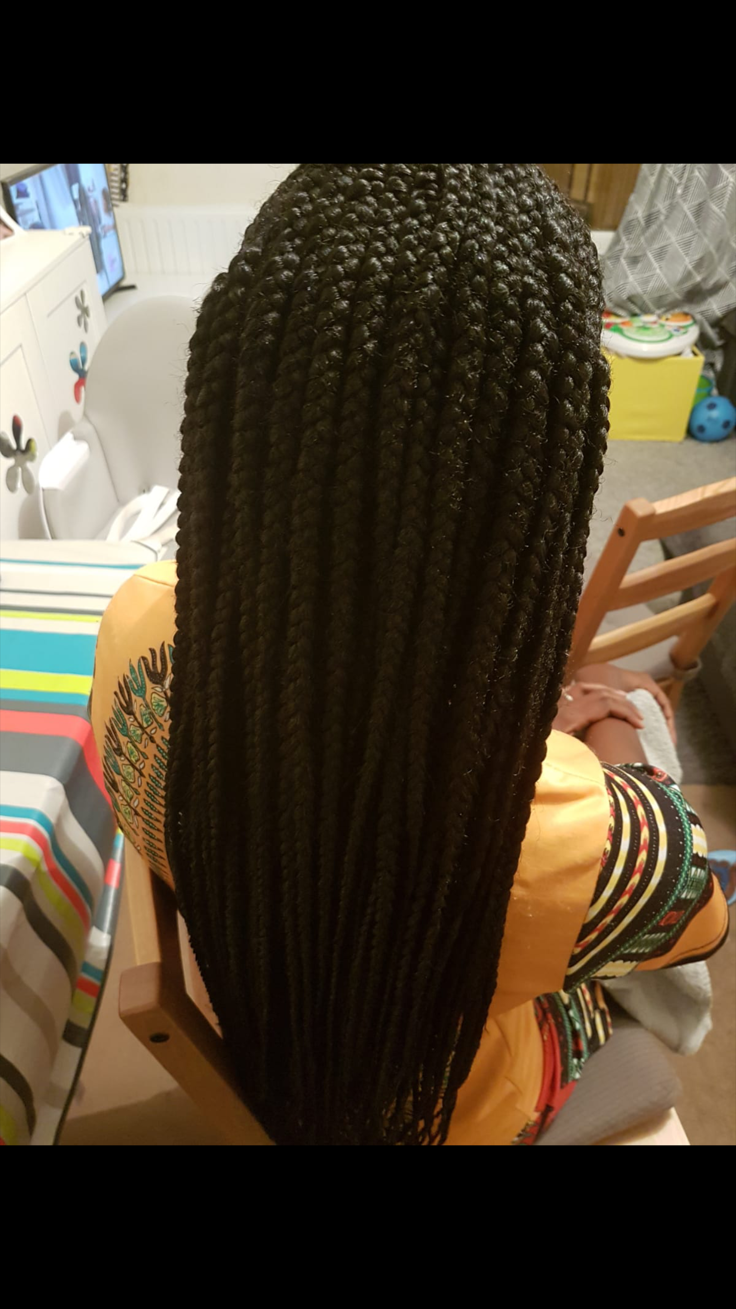 salon de coiffure afro tresse tresses box braids crochet braids vanilles tissages paris 75 77 78 91 92 93 94 95 LEPMTCEH