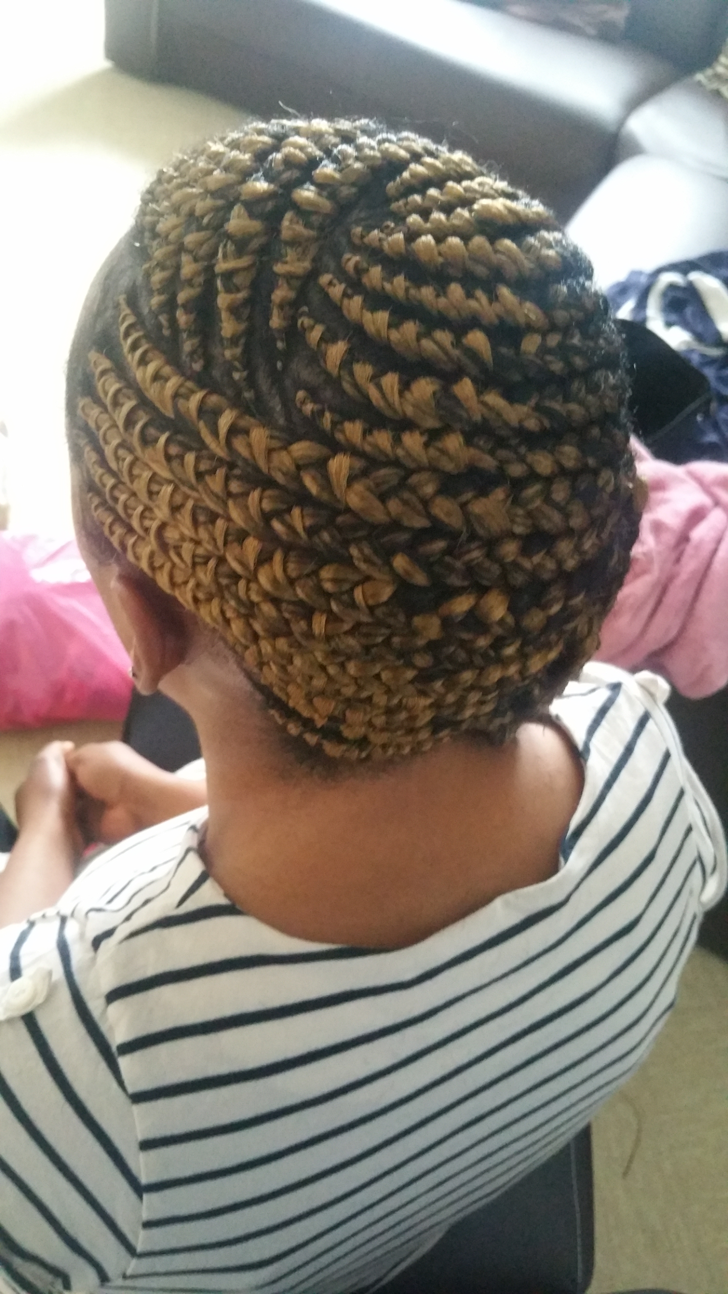 salon de coiffure afro tresse tresses box braids crochet braids vanilles tissages paris 75 77 78 91 92 93 94 95 ZNLIMKIW