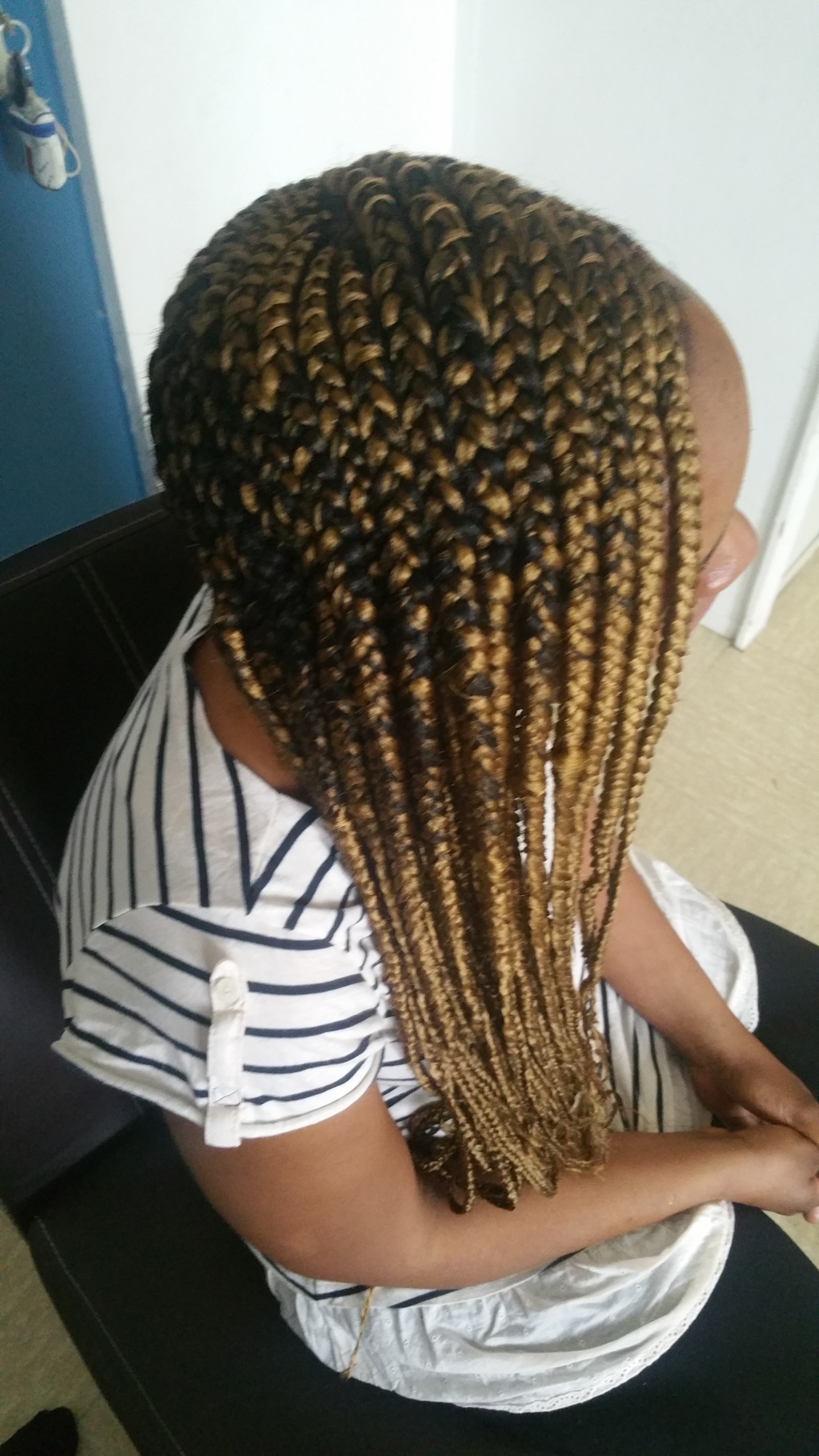 salon de coiffure afro tresse tresses box braids crochet braids vanilles tissages paris 75 77 78 91 92 93 94 95 MCLJDOQN