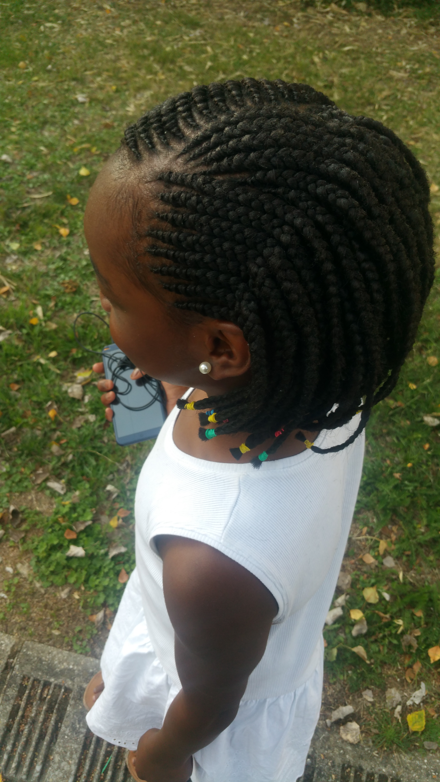 salon de coiffure afro tresse tresses box braids crochet braids vanilles tissages paris 75 77 78 91 92 93 94 95 DNYYOCOY