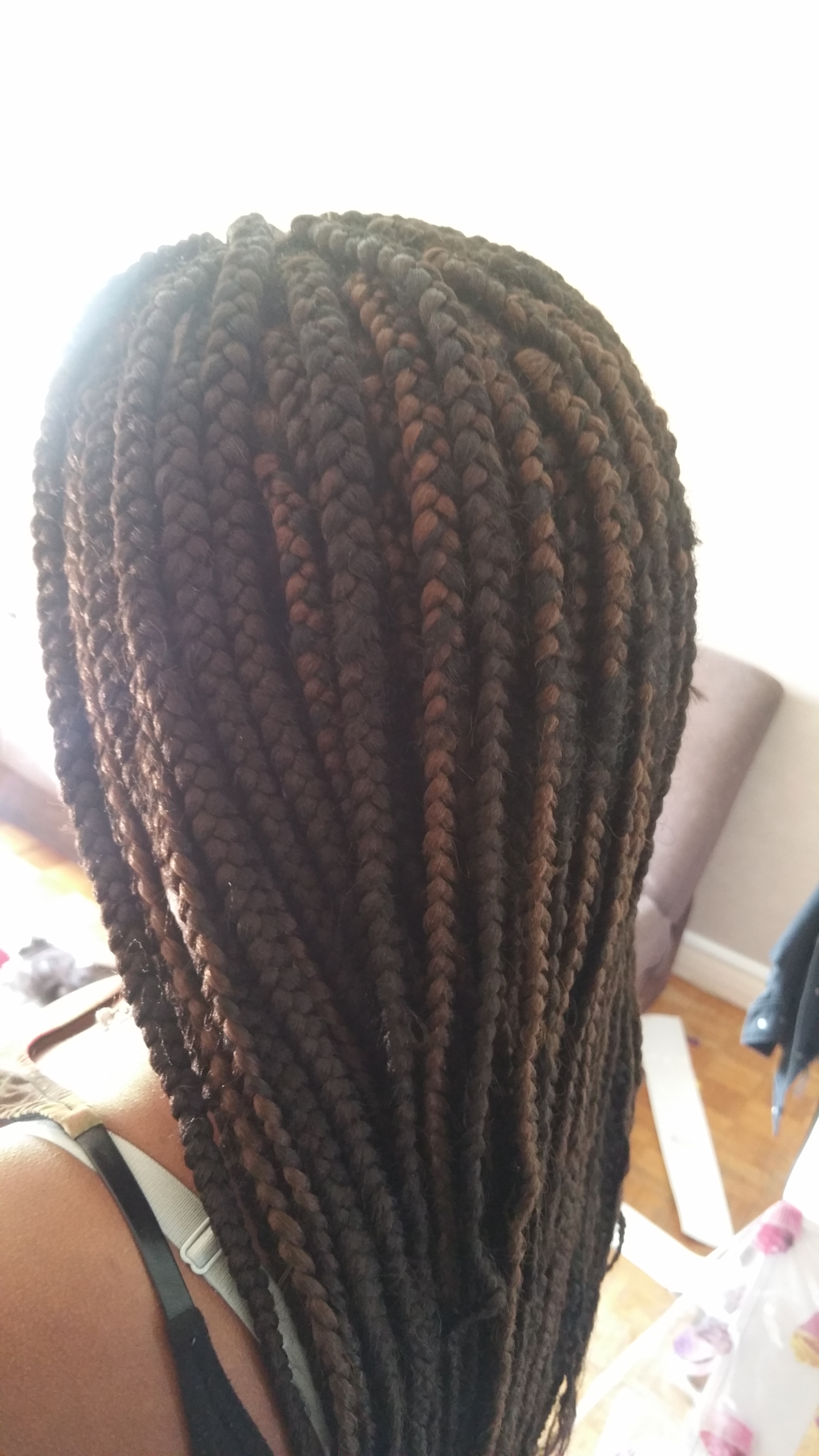 salon de coiffure afro tresse tresses box braids crochet braids vanilles tissages paris 75 77 78 91 92 93 94 95 DZREIZUB