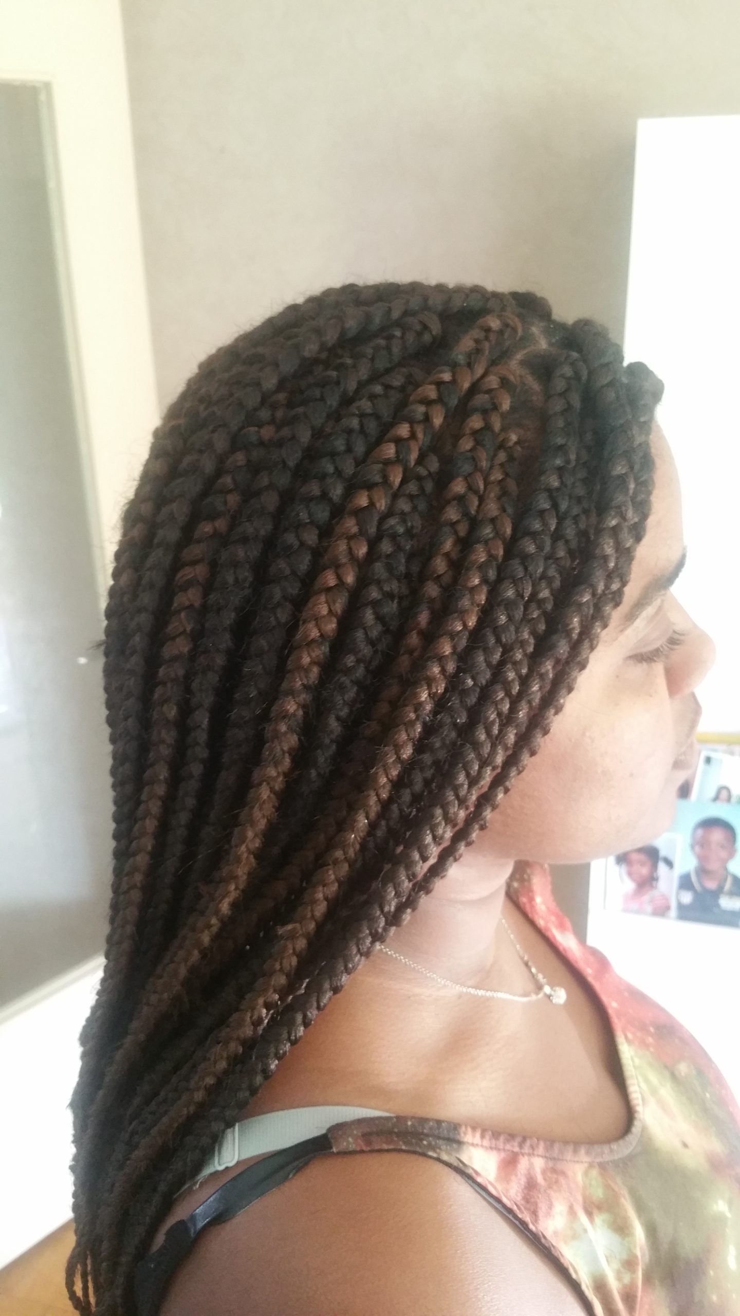 salon de coiffure afro tresse tresses box braids crochet braids vanilles tissages paris 75 77 78 91 92 93 94 95 REMOCRLV