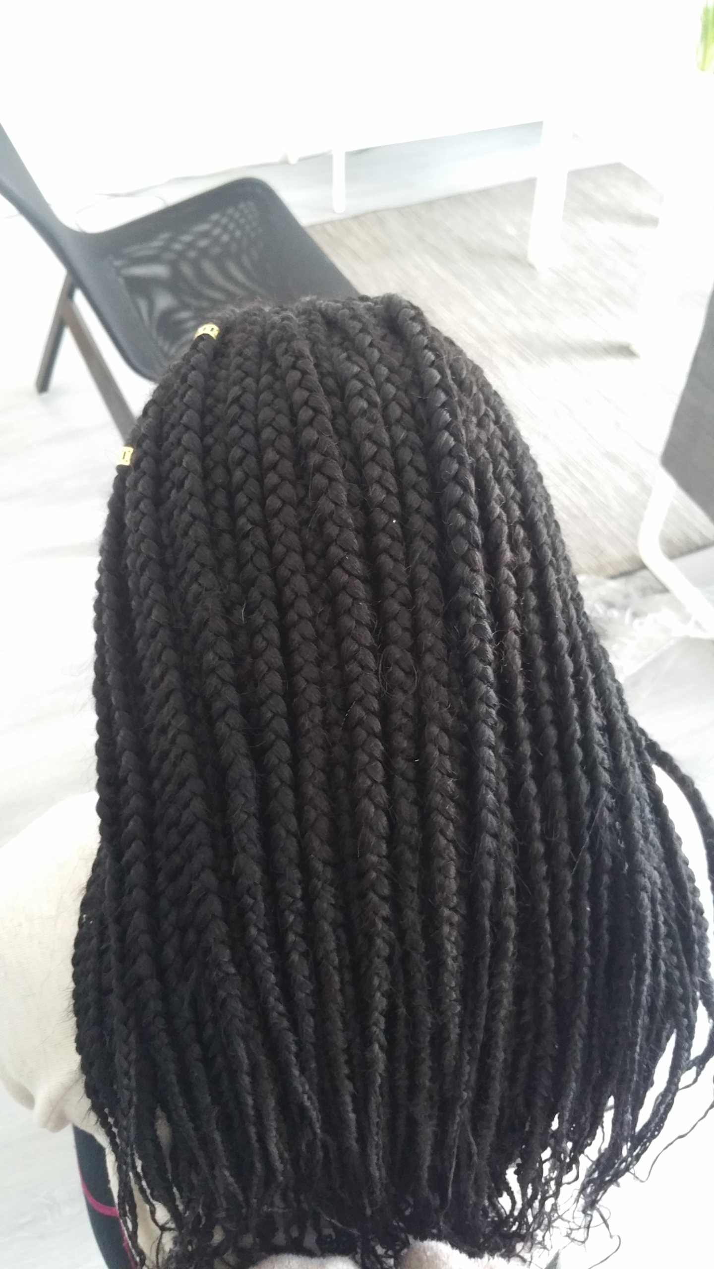 salon de coiffure afro tresse tresses box braids crochet braids vanilles tissages paris 75 77 78 91 92 93 94 95 SGMZICPA