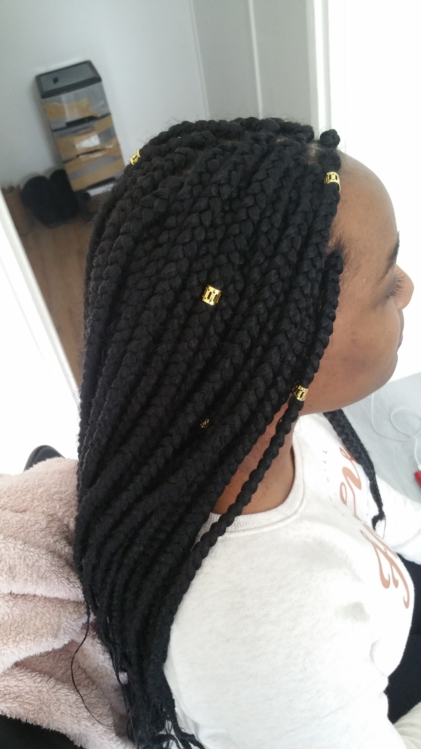 salon de coiffure afro tresse tresses box braids crochet braids vanilles tissages paris 75 77 78 91 92 93 94 95 MNSIMLMC