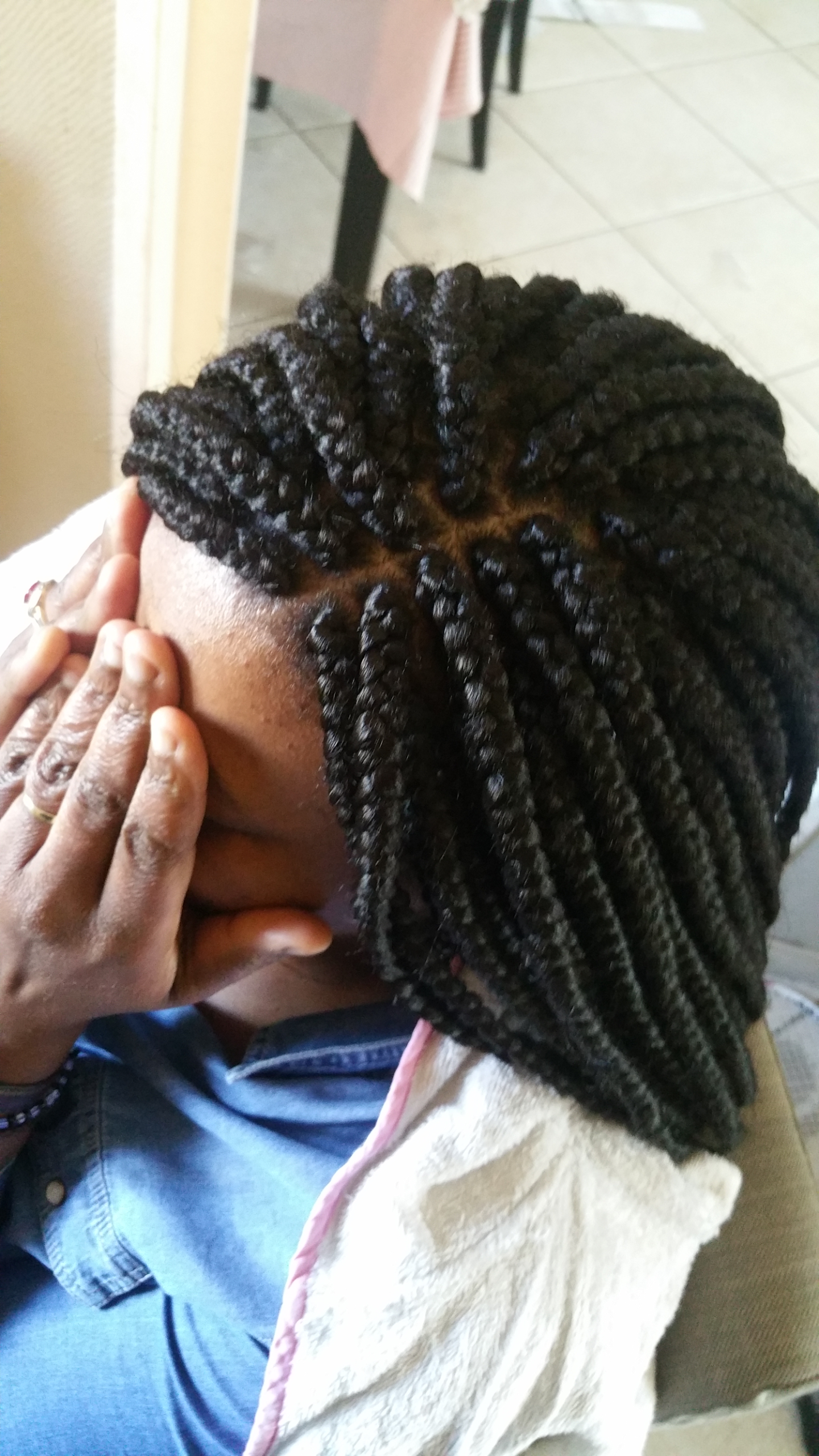 salon de coiffure afro tresse tresses box braids crochet braids vanilles tissages paris 75 77 78 91 92 93 94 95 GKBKJYLZ