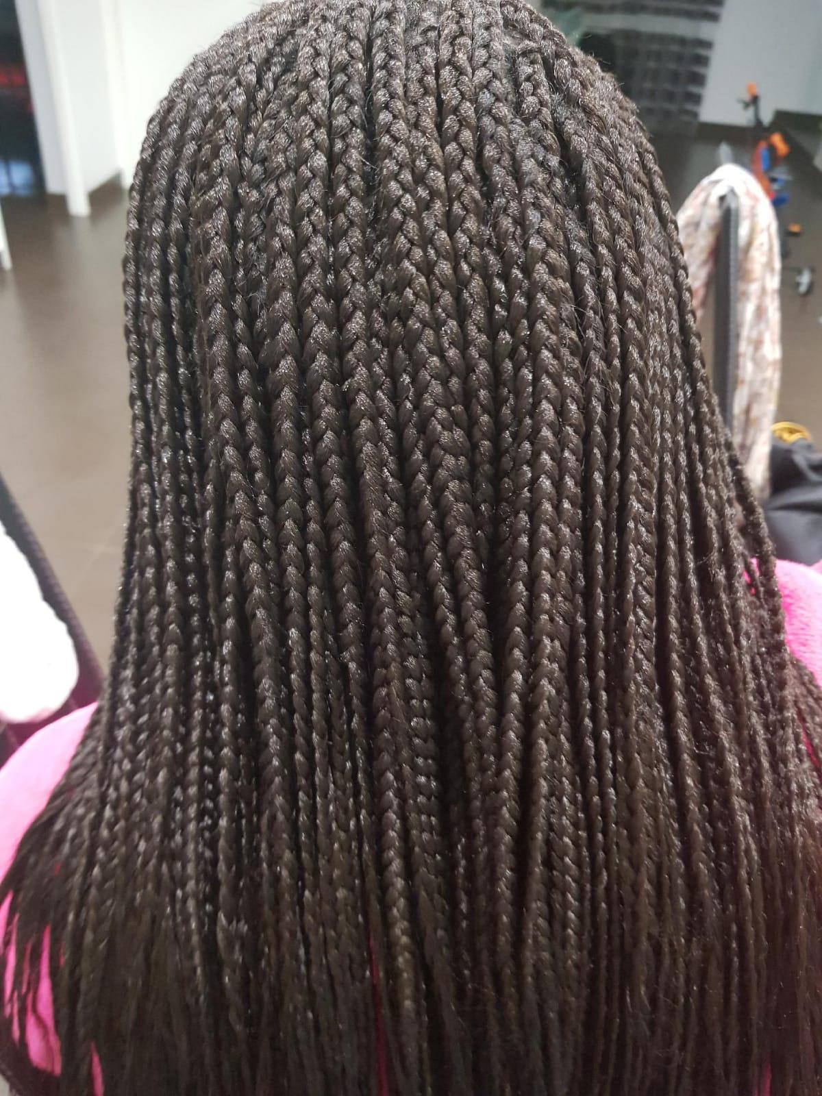 salon de coiffure afro tresse tresses box braids crochet braids vanilles tissages paris 75 77 78 91 92 93 94 95 OZCBBLWQ
