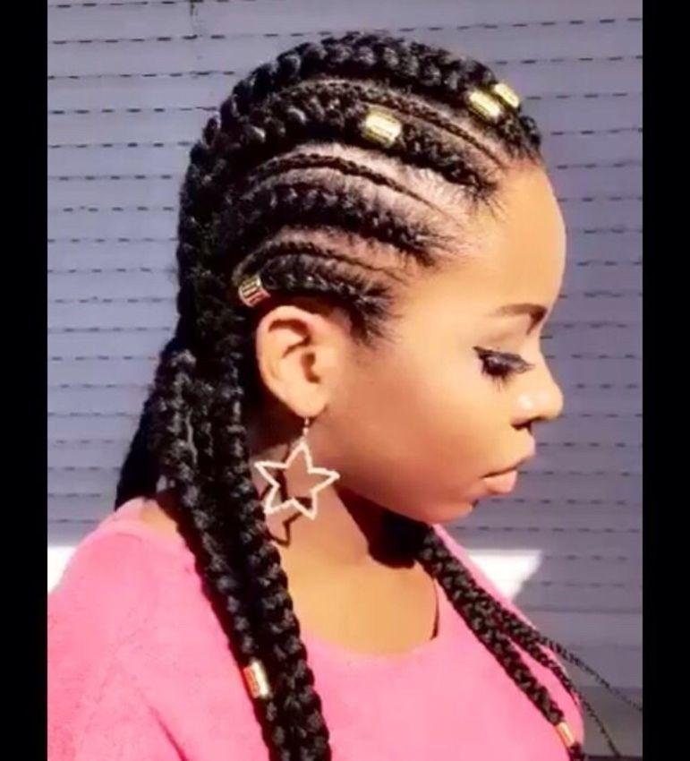 deborah saint denis ma coiffeuse afro r servez un coiffeur afro 7j 7. Black Bedroom Furniture Sets. Home Design Ideas