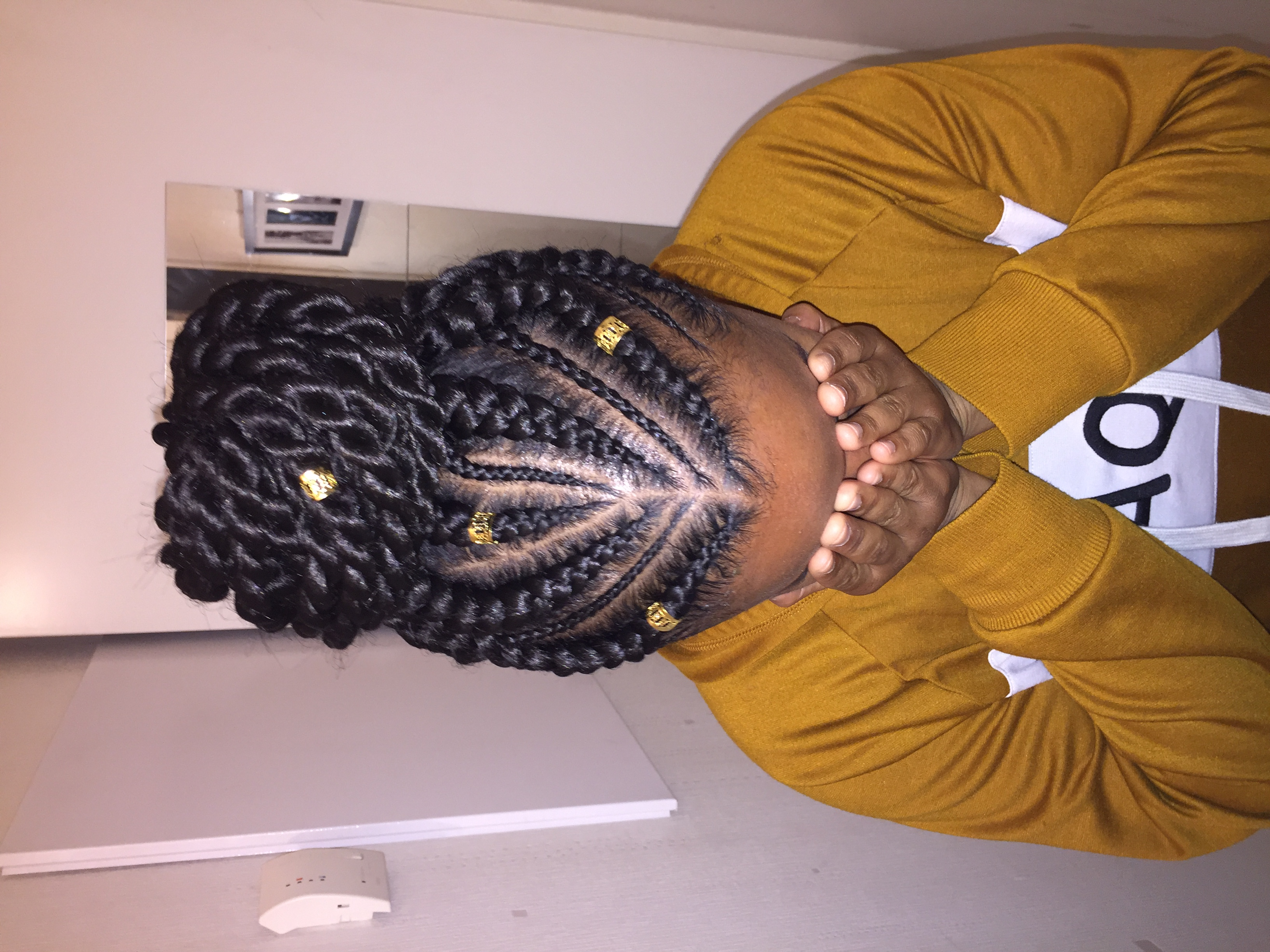 salon de coiffure afro tresse tresses box braids crochet braids vanilles tissages paris 75 77 78 91 92 93 94 95 VIUHABZF