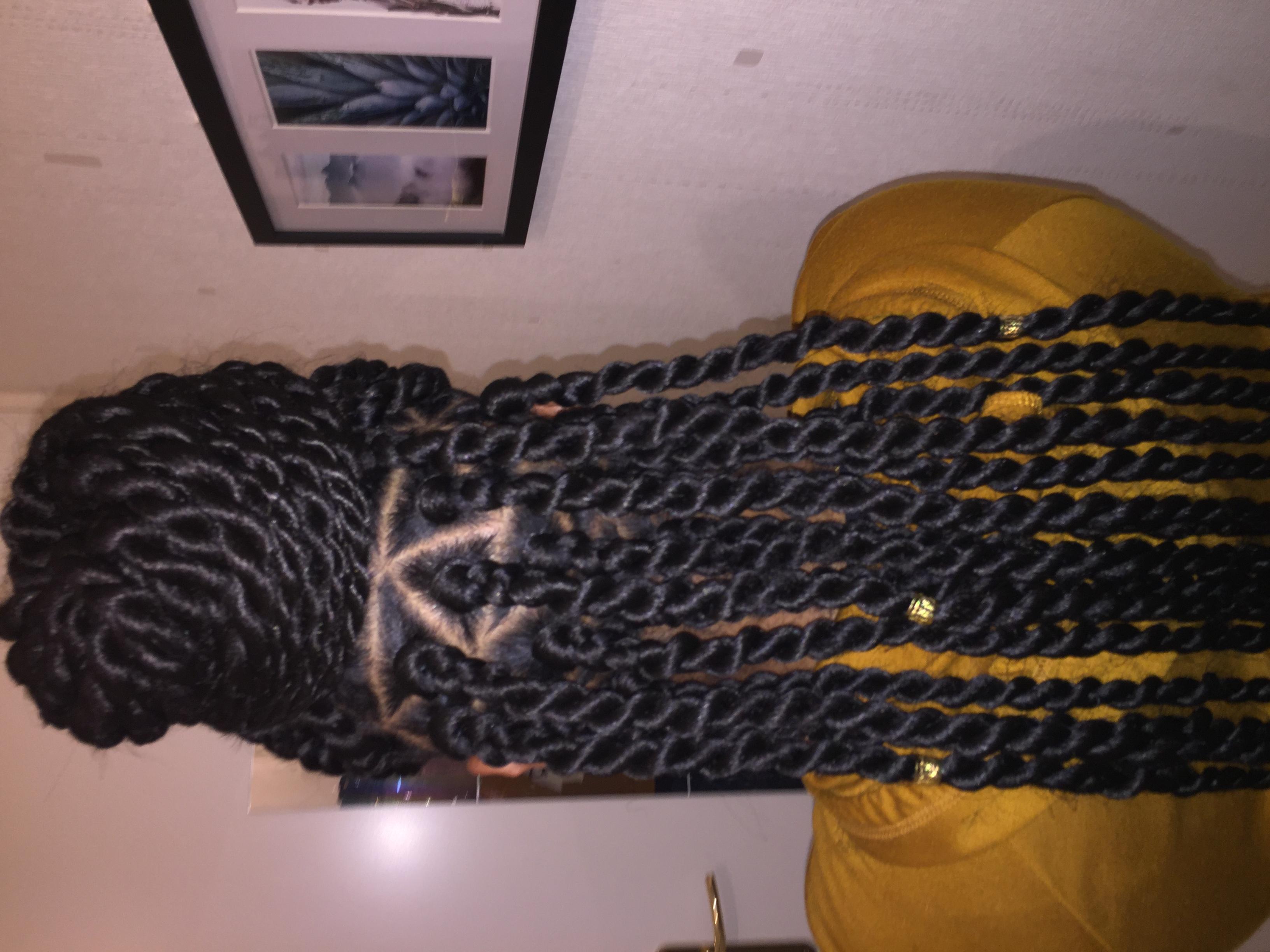 salon de coiffure afro tresse tresses box braids crochet braids vanilles tissages paris 75 77 78 91 92 93 94 95 JCWFSFVF