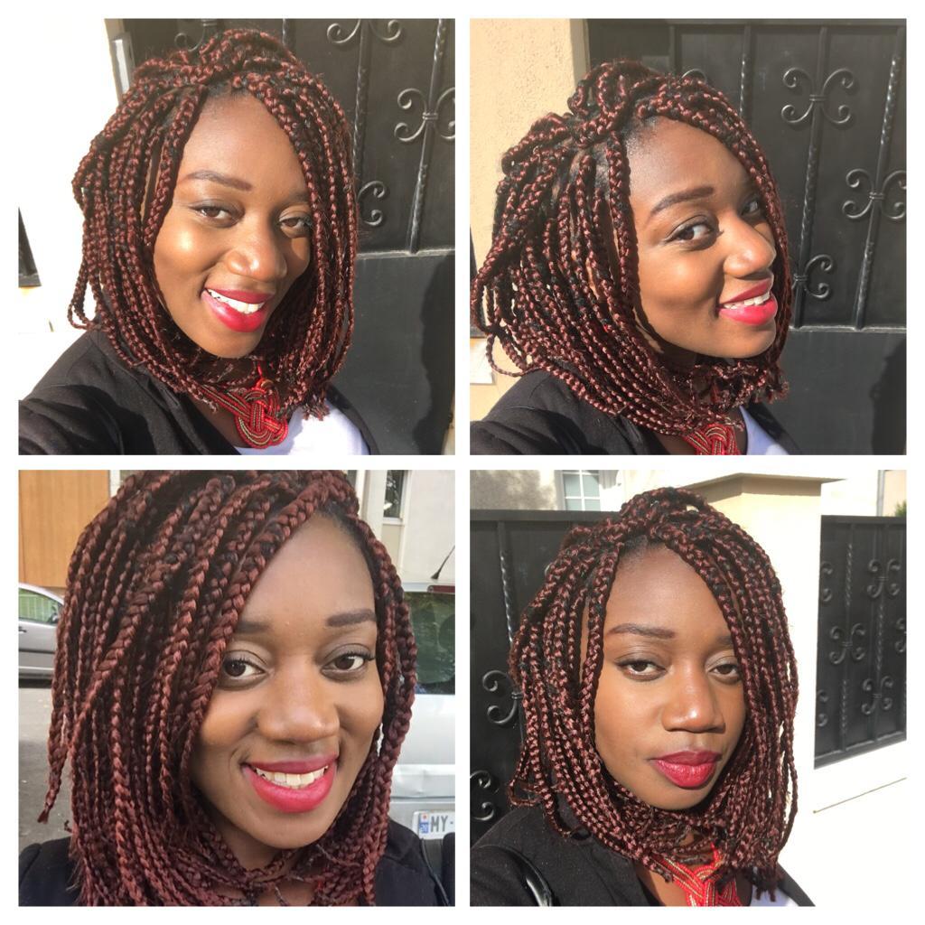 salon de coiffure afro tresse tresses box braids crochet braids vanilles tissages paris 75 77 78 91 92 93 94 95 QYMBLGSW
