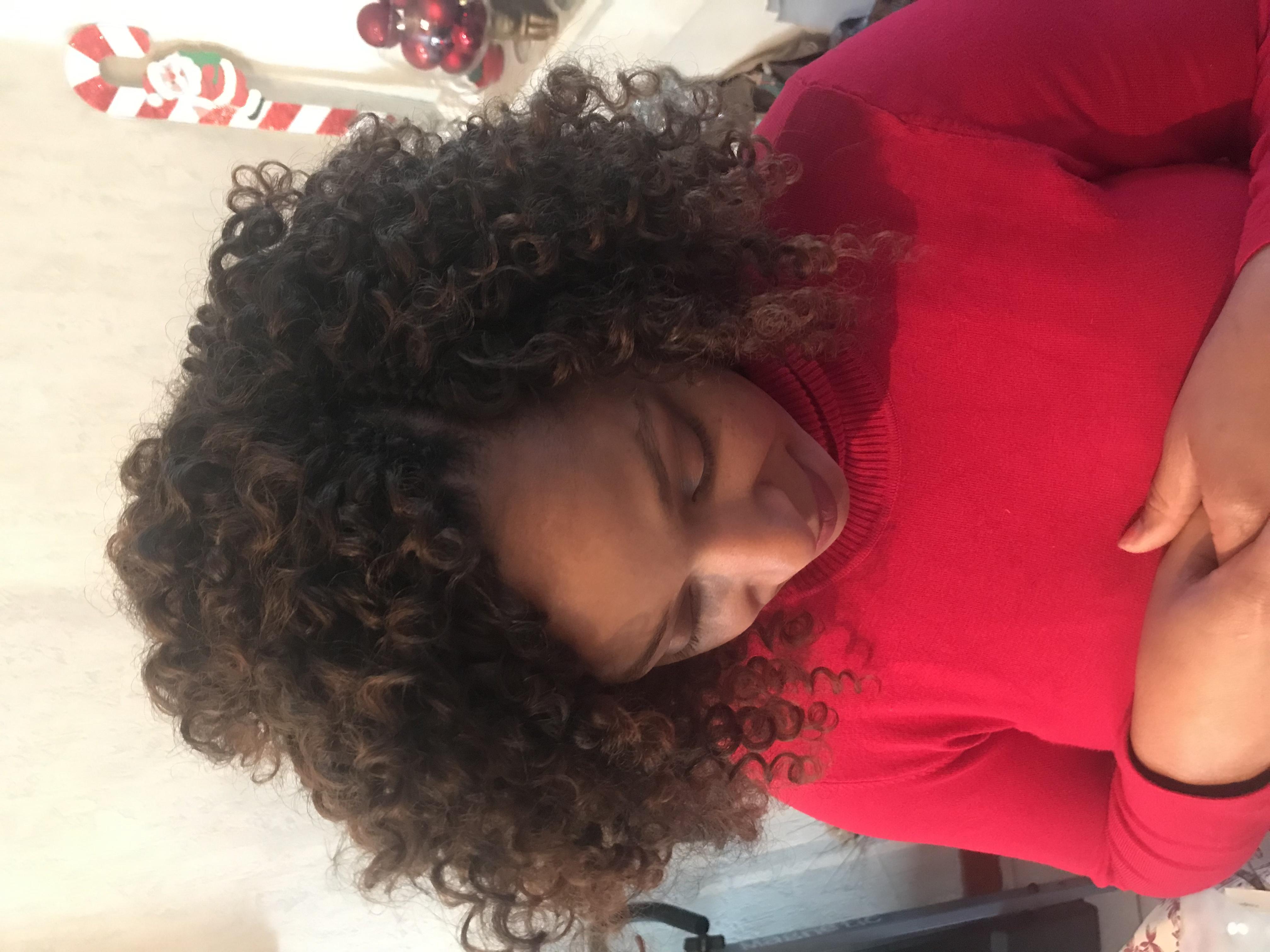 salon de coiffure afro tresse tresses box braids crochet braids vanilles tissages paris 75 77 78 91 92 93 94 95 IRJPKLAH