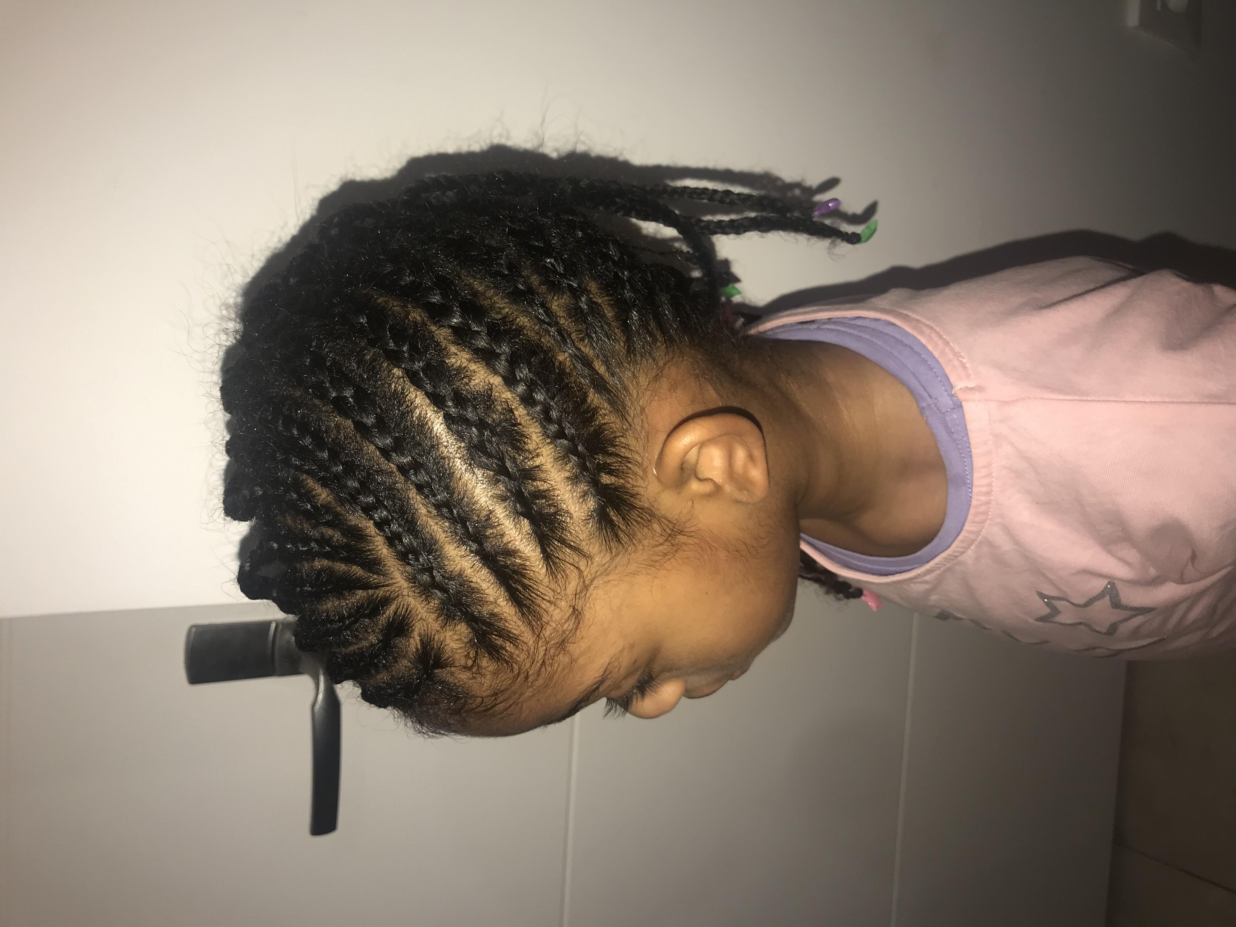 salon de coiffure afro tresse tresses box braids crochet braids vanilles tissages paris 75 77 78 91 92 93 94 95 WCQRZUHQ