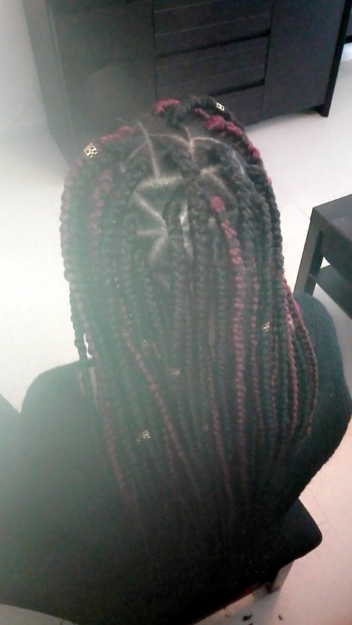 salon de coiffure afro tresse tresses box braids crochet braids vanilles tissages paris 75 77 78 91 92 93 94 95 ALVVCDSX