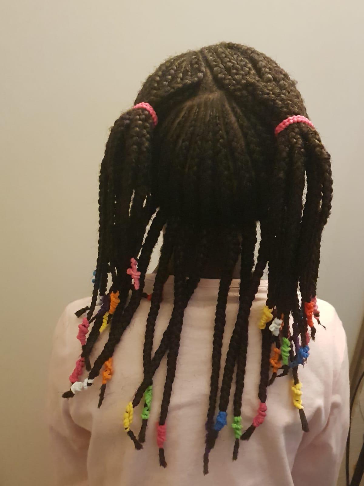 salon de coiffure afro tresse tresses box braids crochet braids vanilles tissages paris 75 77 78 91 92 93 94 95 IWHNGVBM