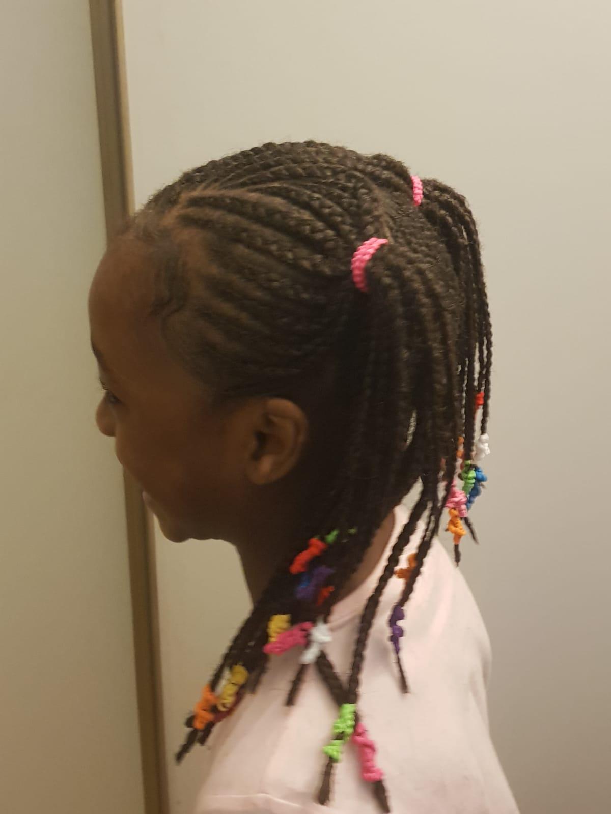 salon de coiffure afro tresse tresses box braids crochet braids vanilles tissages paris 75 77 78 91 92 93 94 95 XVGDXUFV