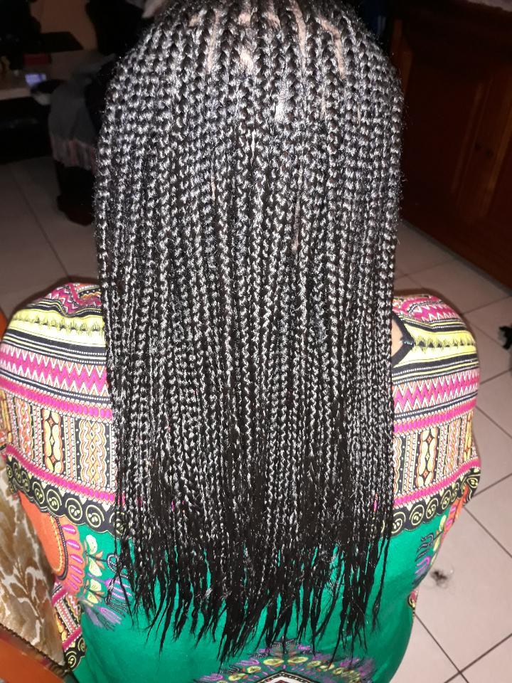 salon de coiffure afro tresse tresses box braids crochet braids vanilles tissages paris 75 77 78 91 92 93 94 95 AMYLZEGB