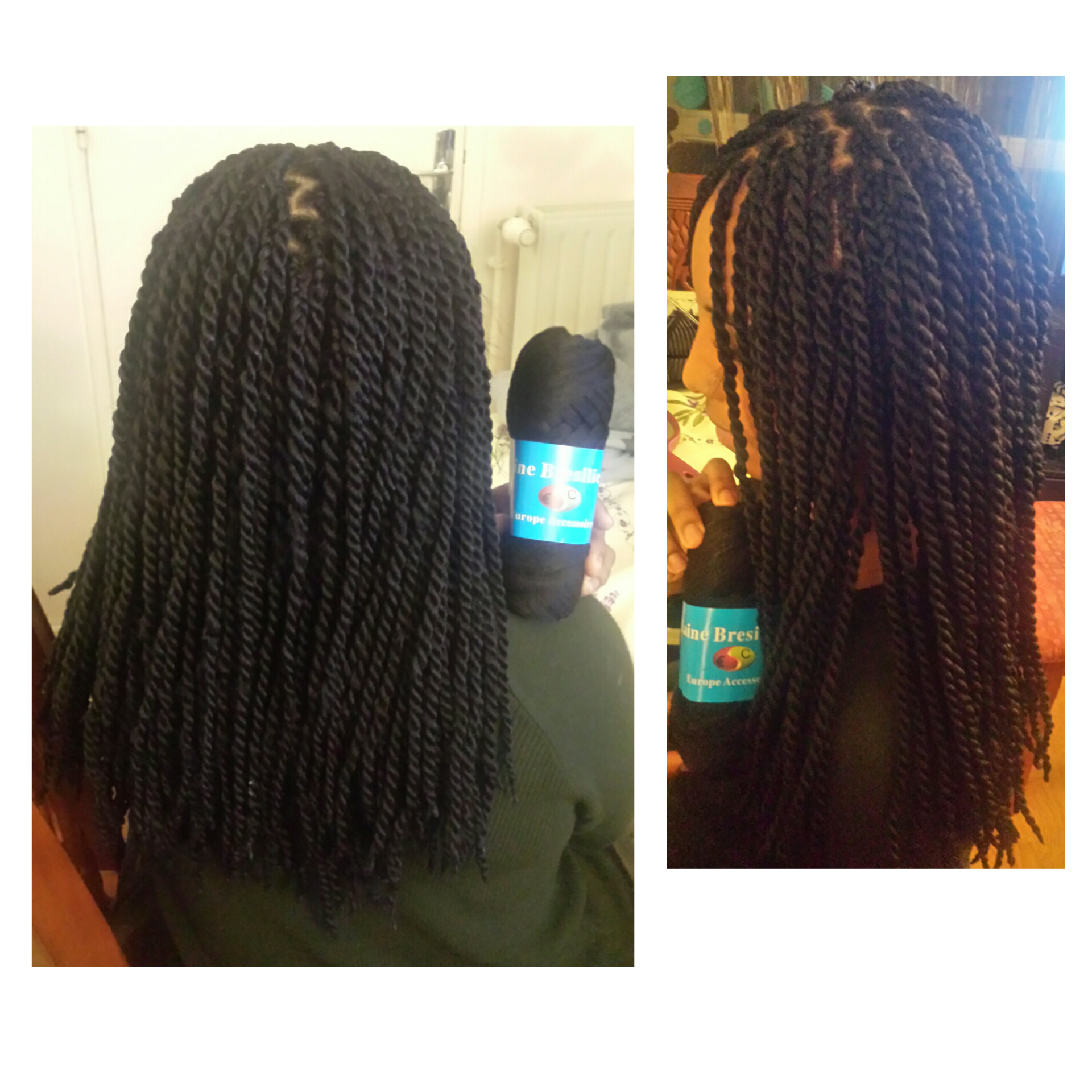 salon de coiffure afro tresse tresses box braids crochet braids vanilles tissages paris 75 77 78 91 92 93 94 95 PPYKMIAL