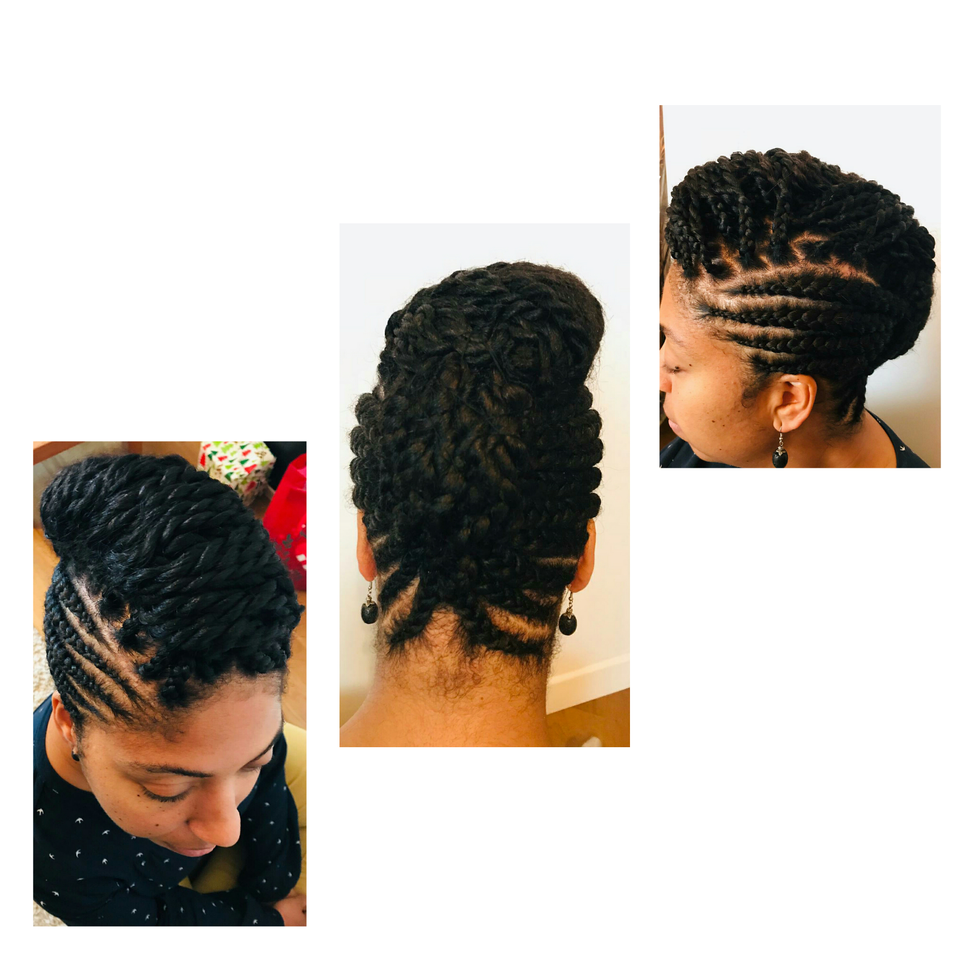 salon de coiffure afro tresse tresses box braids crochet braids vanilles tissages paris 75 77 78 91 92 93 94 95 GISJMLIO