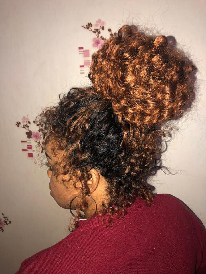 salon de coiffure afro tresse tresses box braids crochet braids vanilles tissages paris 75 77 78 91 92 93 94 95 VKNUCDIJ