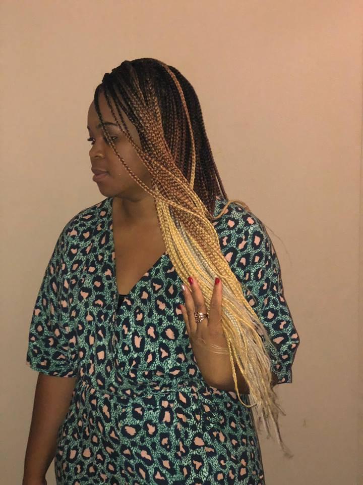 salon de coiffure afro tresse tresses box braids crochet braids vanilles tissages paris 75 77 78 91 92 93 94 95 TZQACMVU