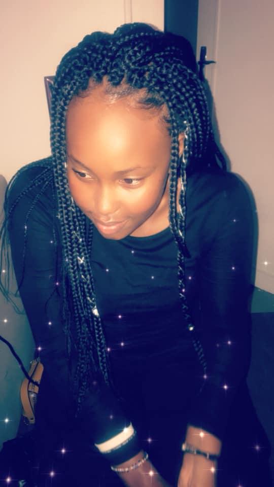 salon de coiffure afro tresse tresses box braids crochet braids vanilles tissages paris 75 77 78 91 92 93 94 95 EYXWEAJM