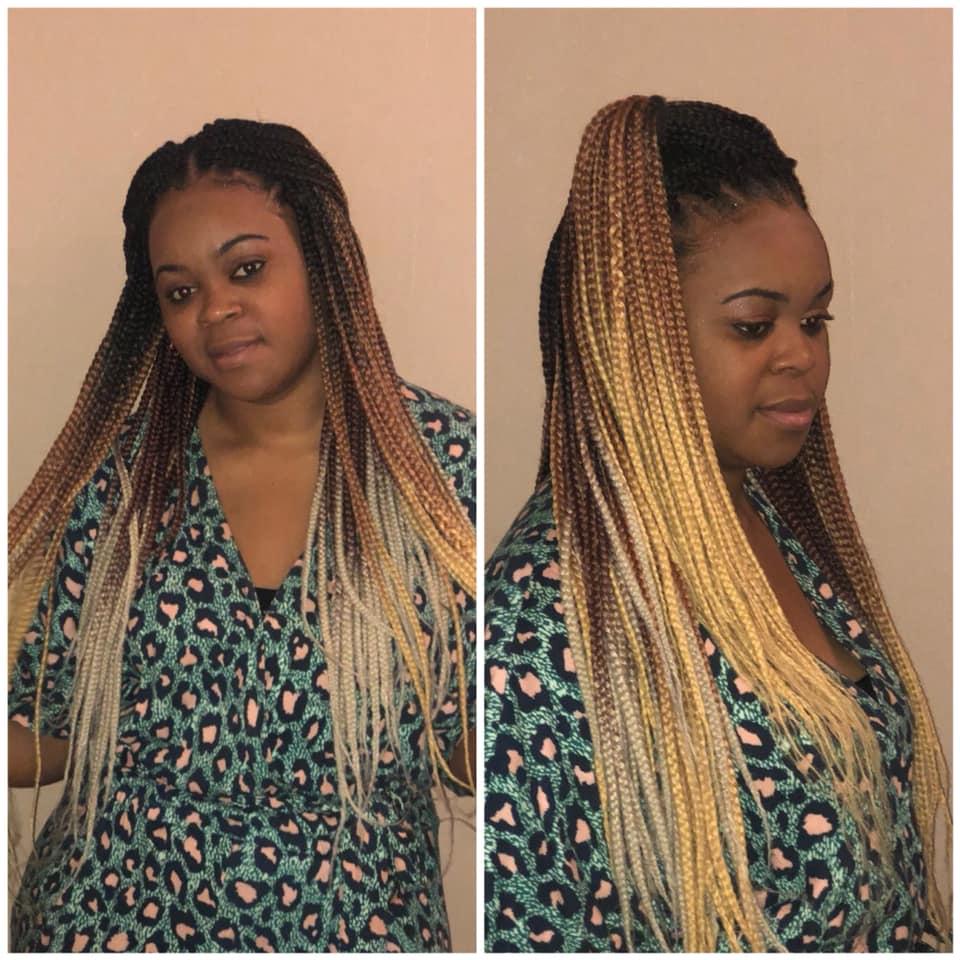 salon de coiffure afro tresse tresses box braids crochet braids vanilles tissages paris 75 77 78 91 92 93 94 95 SHPHOKYG