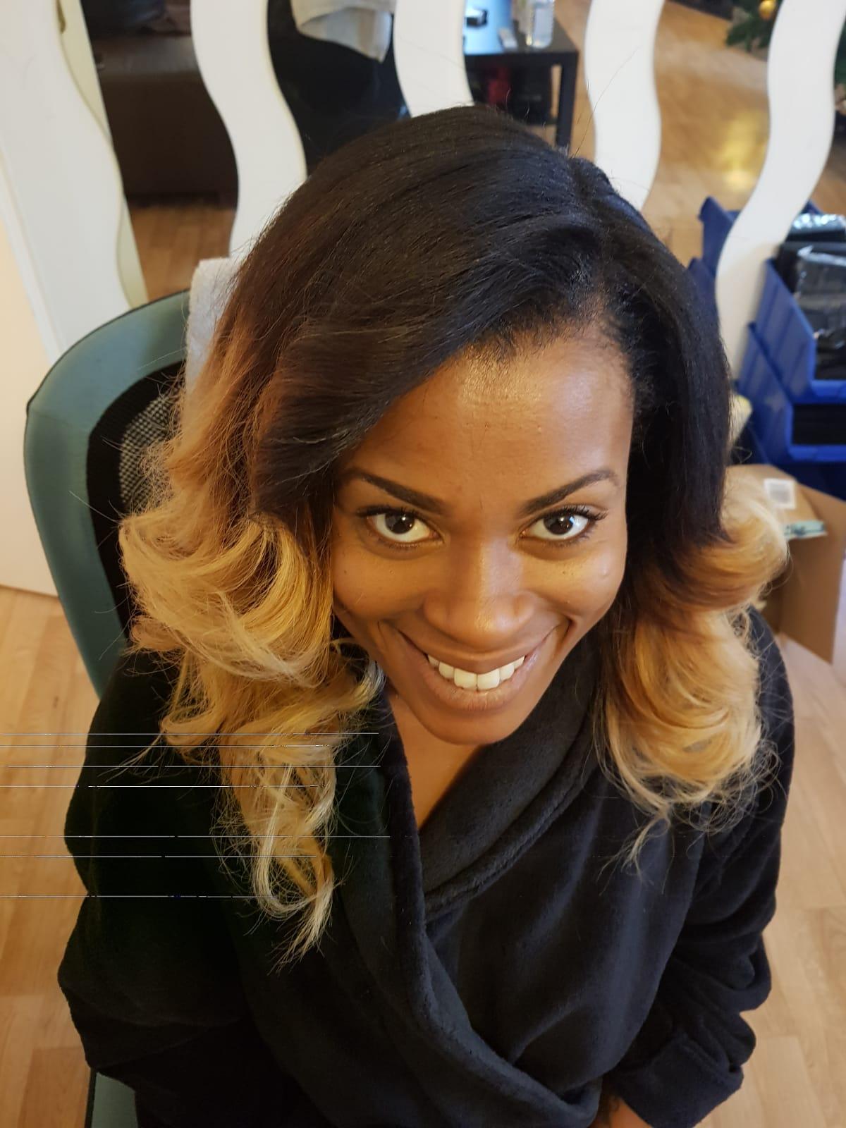 salon de coiffure afro tresse tresses box braids crochet braids vanilles tissages paris 75 77 78 91 92 93 94 95 MRKJIDFD