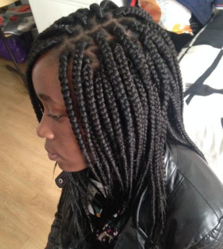 salon de coiffure afro tresse tresses box braids crochet braids vanilles tissages paris 75 77 78 91 92 93 94 95 KJSUPHKQ