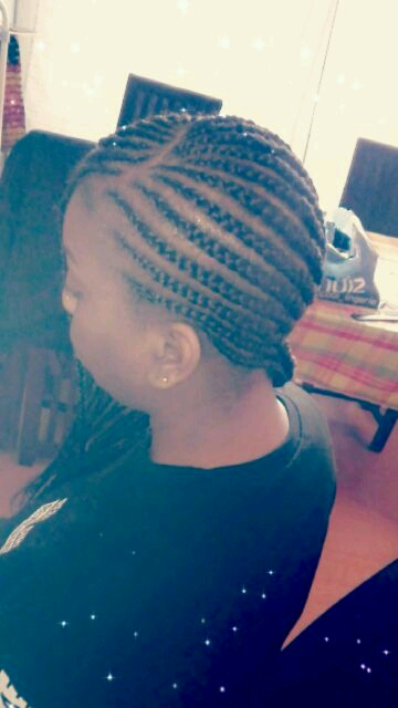 salon de coiffure afro tresse tresses box braids crochet braids vanilles tissages paris 75 77 78 91 92 93 94 95 PAISZFFD