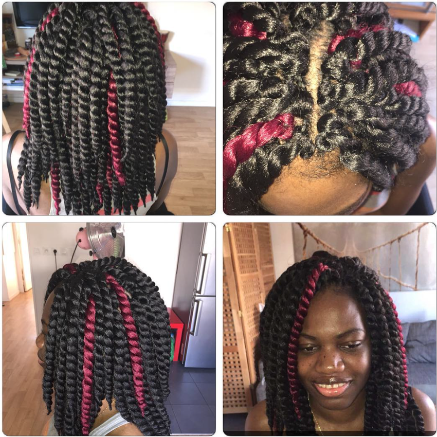 salon de coiffure afro tresse tresses box braids crochet braids vanilles tissages paris 75 77 78 91 92 93 94 95 WGCPYGXH