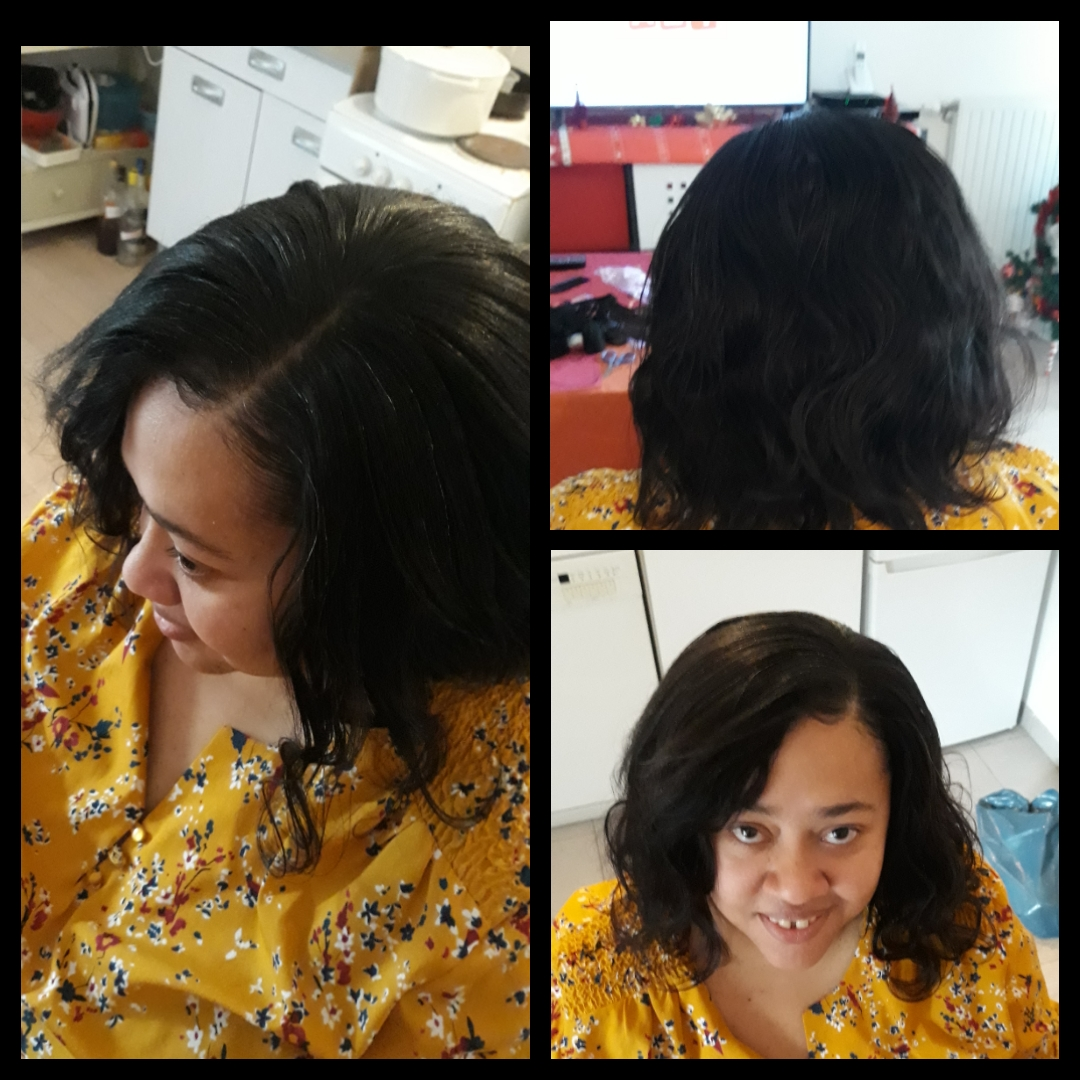 salon de coiffure afro tresse tresses box braids crochet braids vanilles tissages paris 75 77 78 91 92 93 94 95 TTWJWNVN