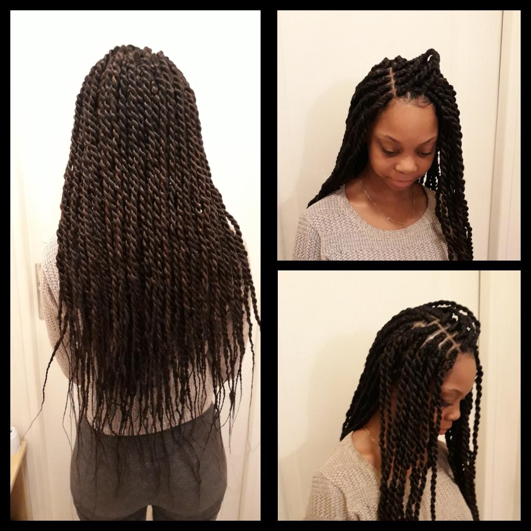 salon de coiffure afro tresse tresses box braids crochet braids vanilles tissages paris 75 77 78 91 92 93 94 95 QFPMOZNC