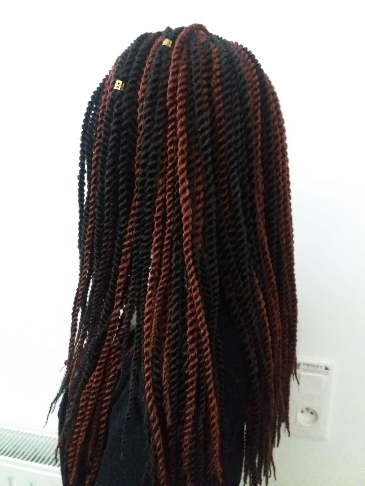 salon de coiffure afro tresse tresses box braids crochet braids vanilles tissages paris 75 77 78 91 92 93 94 95 AKVTLTSO