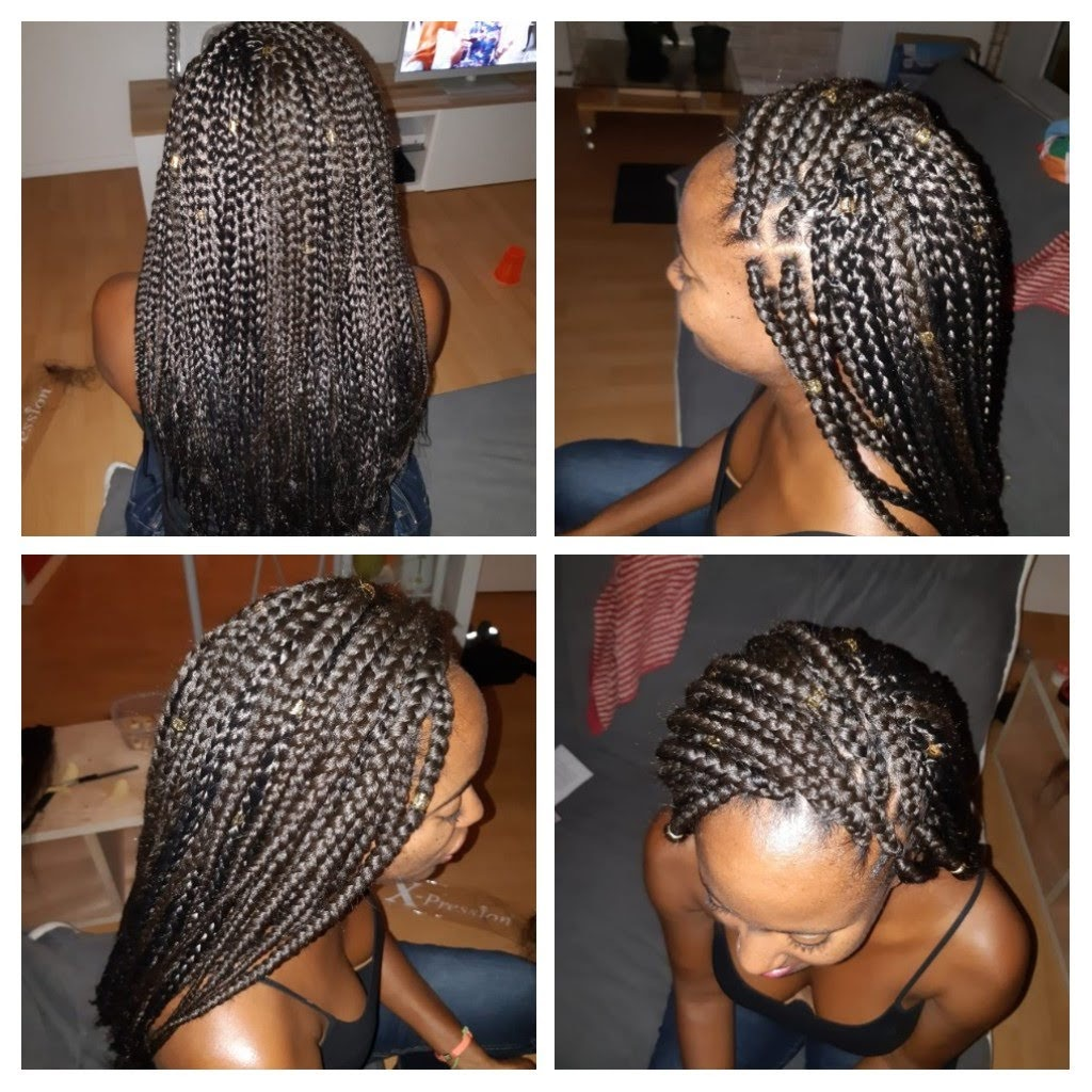 salon de coiffure afro tresse tresses box braids crochet braids vanilles tissages paris 75 77 78 91 92 93 94 95 OMIJTMCC