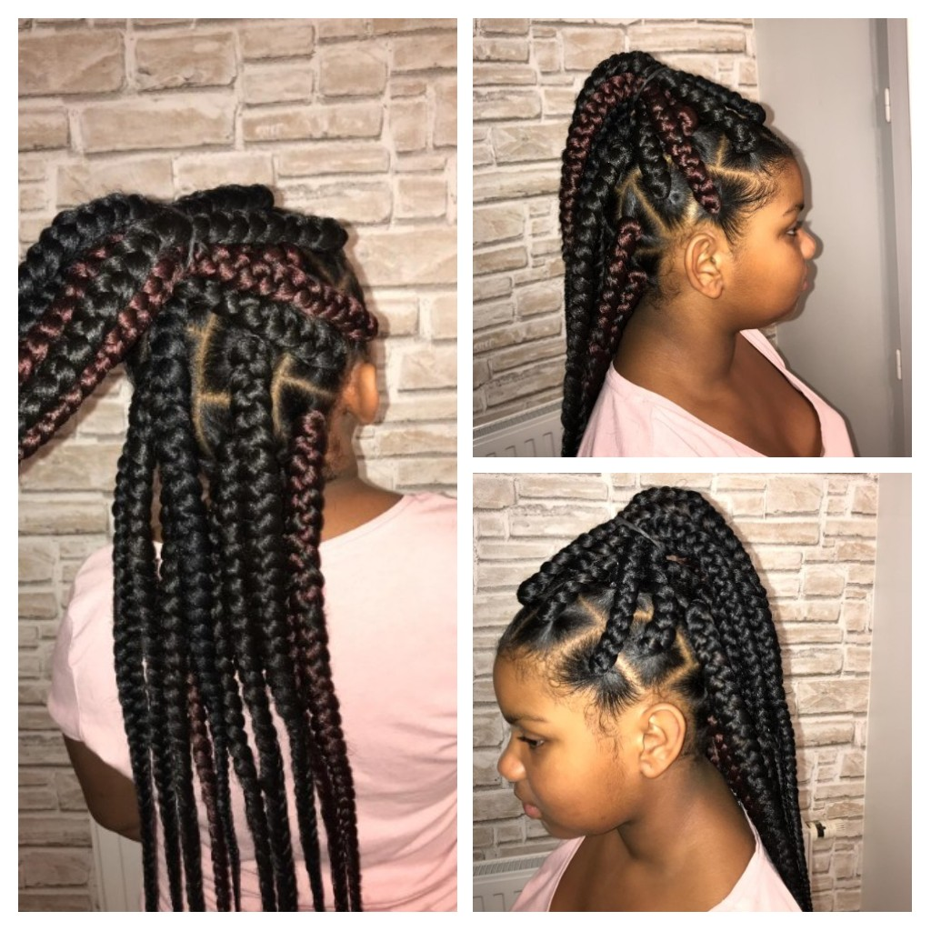 salon de coiffure afro tresse tresses box braids crochet braids vanilles tissages paris 75 77 78 91 92 93 94 95 ZTCCFGBU